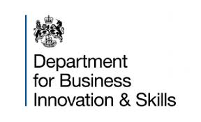 Department of Business, Innovation & Skills
